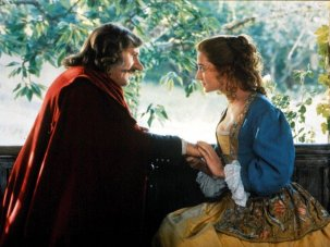 10 great French period films - image
