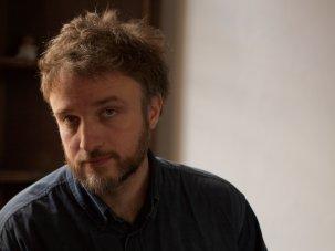 Daniel Kokotajlo, writer-director Apostasy, wins £50k IWC Schaffhausen Filmmaker Bursary - image