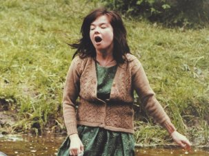 Björk on film: Grimm fairytales, whaling missions and Cannes glory - image