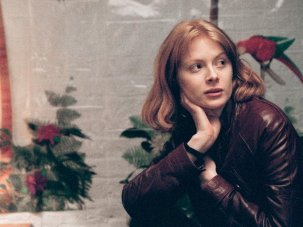 Film of the week: Daphne tracks a woman in crisis through a cruel city - image