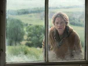 Film of the week: Dark River drags a history of abuse into the present - image