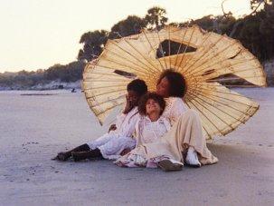 Beyoncé vs Daughters of the Dust: How an American indie classic inspired Lemonade - image