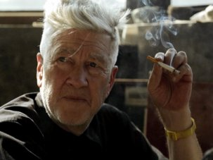 David Lynch: The Art Life – first look