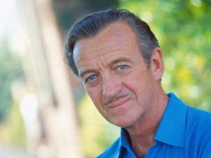 David Niven: 10 essential films - image