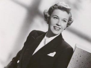 Doris Day obituary: an actor of graceful gumption - image