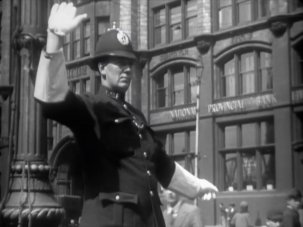 A Day in Liverpool: is this 1929 film Britain's very own 'city symphony'? - image