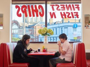 Locarno first look: Days of the Bagnold Summer asks whether two awkward loners can make a family