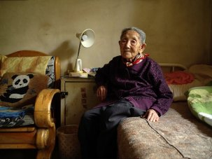 Dead Souls first look: Wang Bing meets the survivors of Mao's Anti-Rightist purge - image