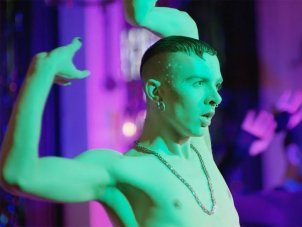 Crowdfunding it for themselves: Deep in Vogue, Shakedown and queer dance on film - image