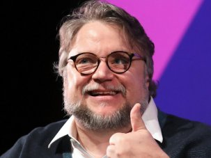 "Guillermo del Toro: ""The Shape of Water is my first movie that is hungry for life"" - image"