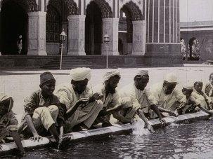 Exploring India on Film, 1899-1947 - image