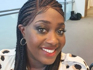 Who We Are – Working with black scriptwriters