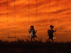 Journeys into night: the police thrillers of Yoshitaro Nomura - image