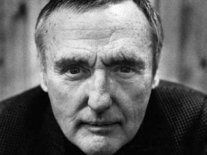 Dennis Hopper: the last director - image