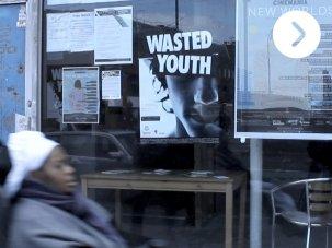 Deptford Cinema: one for all! - image
