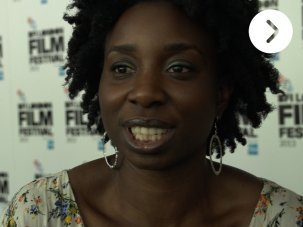 Video: Destiny Ekaragha on Gone Too Far! - image