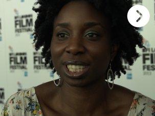 Video: Destiny Ekaragha on Gone Too Far! - image