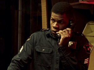 Film of the week: Detroit, Kathryn Bigelow's battle of the Algiers Motel - image