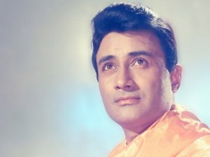 Dev Anand, 1923-2011 - image