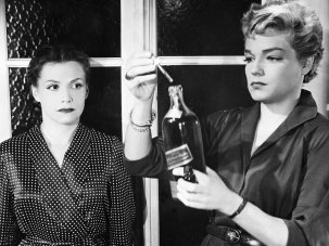 An introduction to Henri-Georges Clouzot in seven films
