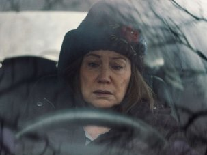Locarno first look: Diane is a triumph of decency over despair