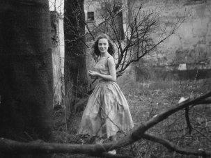 Five deep cuts: Agnès Varda - image