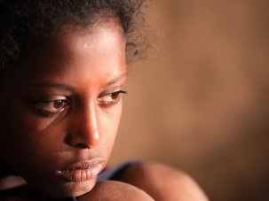 10 diverse female talents to watch at the LFF - image