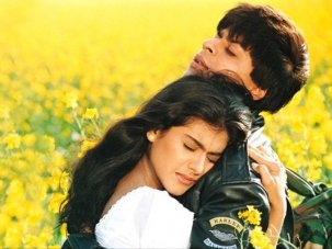 10 great Bollywood romance films - image