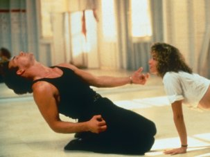 Five films to watch if you love Dirty Dancing - image