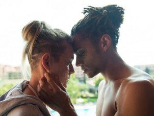 Dirty God review: Sacha Polak fleshes out a burn survivor's story - image