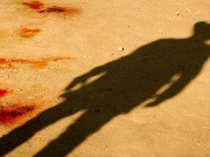 Death Tarantino style - image