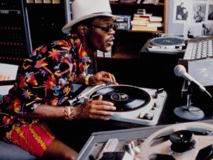 10 key musical moments in Spike Lee movies – from Kanye West to Public Enemy - image