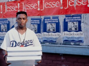 Where to begin with Spike Lee - image
