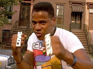 """""""It was a knockout"""": seven filmmakers and writers on Do the Right Thing - image"""