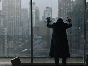 Film of the week: Doctor Strange - image