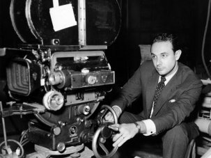 Stanley Donen obituary: a master Hollywood expressionist - image
