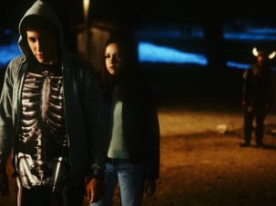 10 great dark suburbia films - image