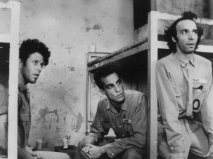 Jim Jarmusch: five essential films - image