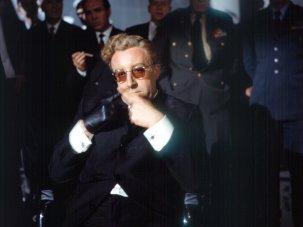 Peter Sellers: 10 essential films - image