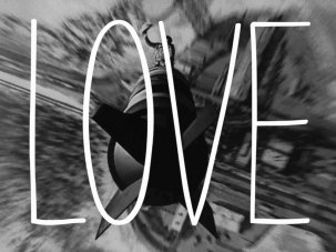 Watch the new re-release trailer for Dr. Strangelove or: How I Learned to Stop Worrying and Love the Bomb - image