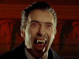 A killer double bill turns 50: The Plague of the Zombies and Dracula Prince of Darkness - image