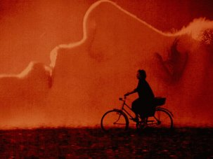 Peter Strickland: six films that fed into The Duke of Burgundy - image