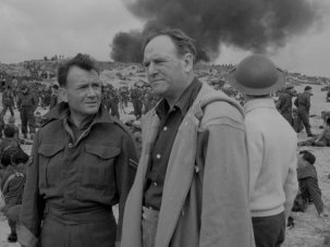 Five reasons to watch the epic 1958 version of Dunkirk - image