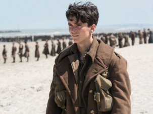 10 great war films of the 21st century - image