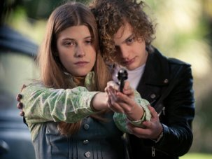 Cannes first look: El Angel hitches a ride on a teenage killing spree