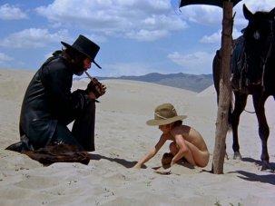 10 great acid westerns - image
