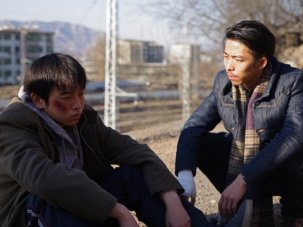 An Elephant Sitting Still review: a shattering, soul-searching Chinese one-off - image