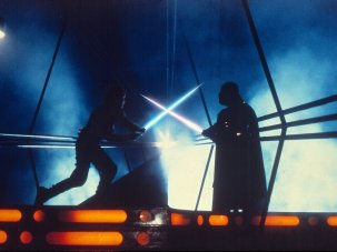 The Empire Strikes Back archive review: return of the gimmicks - image