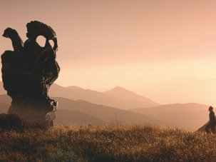 """Justin Benson and Aaron Moorhead on The Endless: """"There's something evil and dangerous that is too old to comprehend"""" - image"""