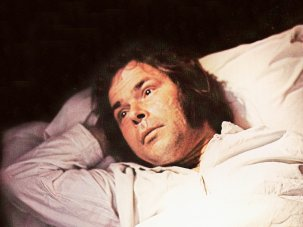Every man for himself: The Enigma of Kaspar Hauser - image